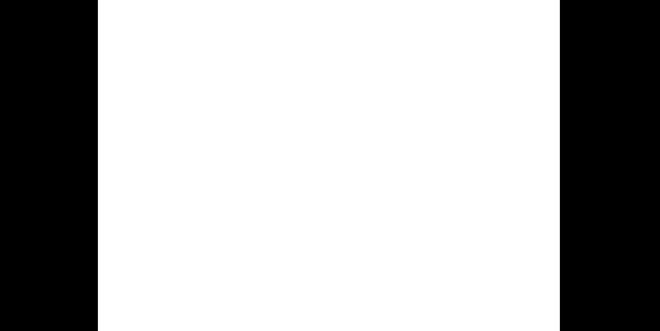 Logo Pâtisserie Haushalter